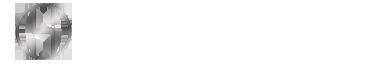 青岛全铝橱柜定制
