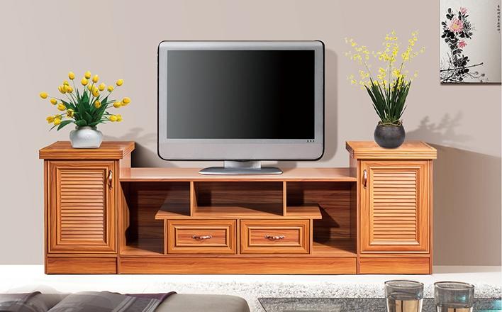 订制全铝电视柜