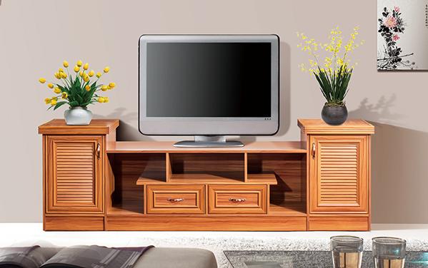 全铝电视柜